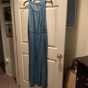 Jessica London Dress